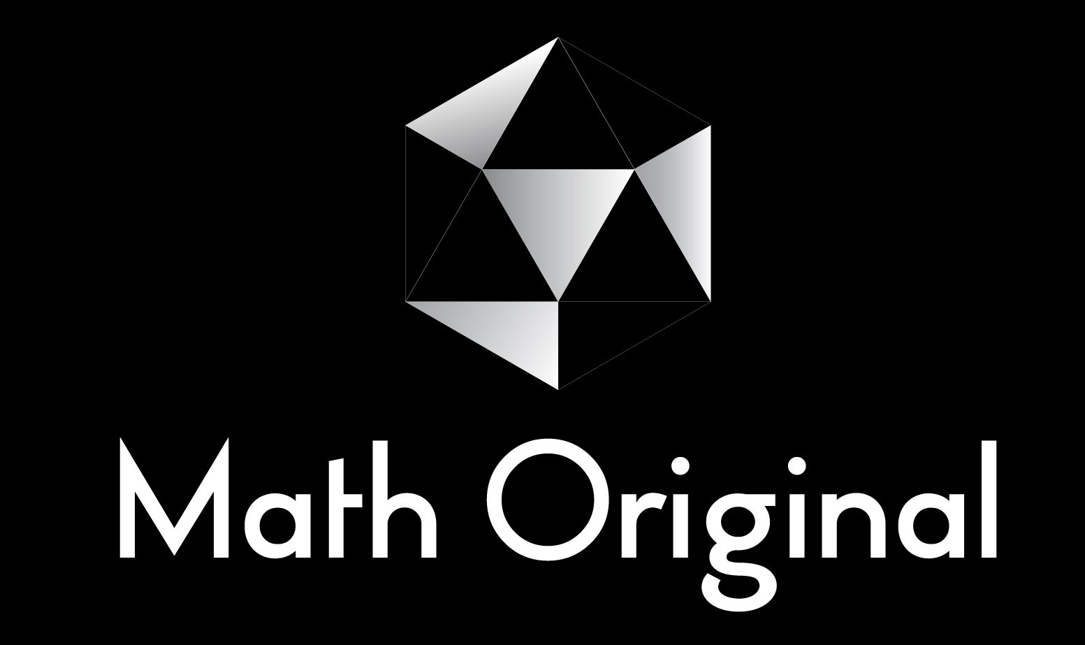 MathOriginal