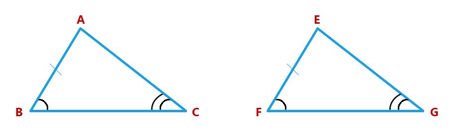congruent triangles 2