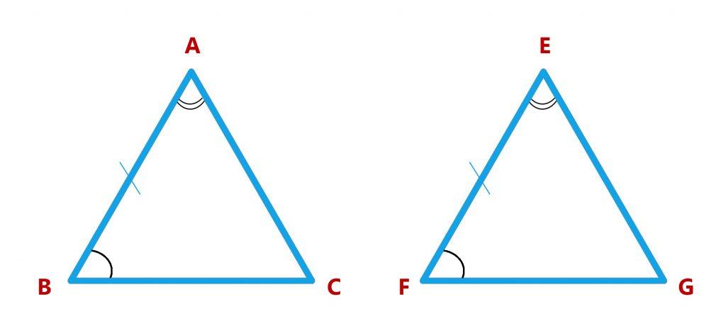congruent triangles 3