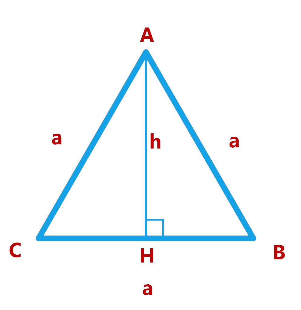 triangles 4